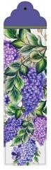 Galeri Alfa Leylak - Çiçek Kokulu Duygu Dolu Ayraçlar