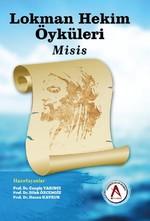 Lokman Hekim Öyküleri Misis