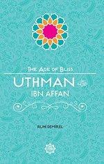 Uthman İbn Affan