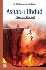Ashab-ı Uhdud
