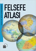 Felsefe Atlası