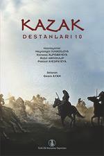 Kazak Destanları 10