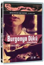 Duke Of Burgundy - Burgonya Dükü