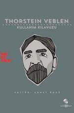 Thorstein Veblen Kullanım Kılavuzu