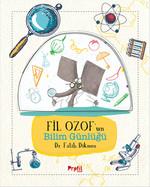 Fil Ozof'un Bilim Günlüğü