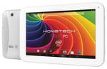 Hometech Quad Tab 7i Tablet Pc 31.7061
