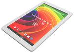 Hometech Ultra Tab 8 Tablet Pc 31.7057