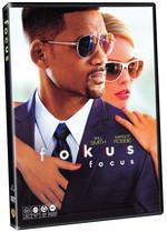 Focus - Fokus