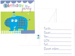 Big Birthday Party Dok 01