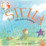 Stella - Çok, Çok Küçükken