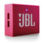 JBL Go, Bluetooth Hoparlör, Pembe JB.JBLGOPINK