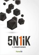 5N1ik