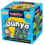 BrainBox Dünya - Türkçe