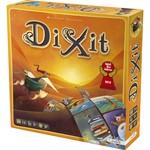 Hayalini Anlat!  / DiXit