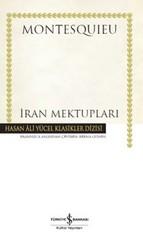 İran Mektupları