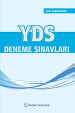 YDS Deneme Sınavları