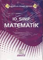 Karekök 10. Sınıf Matematik Konu