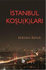 İstanbul Koşu(k)ları