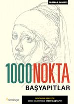 1000 Nokta Başyapıtlar