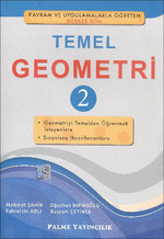 Temel Geometri 2. Sınıf