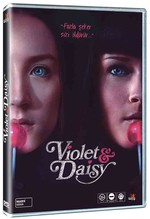Violet & Daisy - Violet Ve Daisy