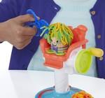 Play-Doh Çilgin Berber