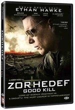 Good Kill - Zor Hedef