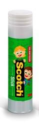 Scotch Stick Yapıştırıcı, 36 Gr 6236D