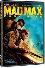 Mad Max: Fury Road - Mad Max: Fury Road