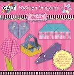 Galt Fashion Origami 1105335