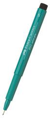 Faber-Castell Pitt Çizim Kalemi Kobalt Yeşili 5188167156