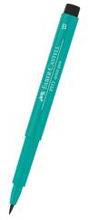 Faber-Castell Pitt Çizim Kalemi Kobalt Yeşili 5188167456