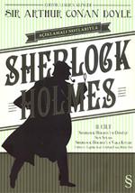 Sherlock Holmes 2. Cilt