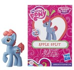 My Little Pony Pony Sürpriz Paket