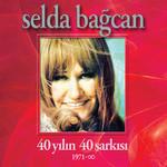 40 Yılın 40 Şarkısı 2 PLAK