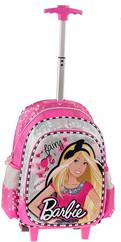 Barbie Çekçek Çantası 86200 (1.Kalite)