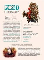 Post Öykü Dergisi Sayı - 6 1.6
