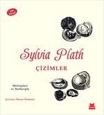 Sylvia Plath - Çizimler