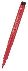 Faber-Castell Pitt Çizim Kalemi Derin Erguvan Kırmızısı 5188167419