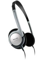 Philips SBCHL145 Kafa Bantlık Kulaklık