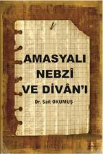 Amasyalı Nebzi ve Divan'ı