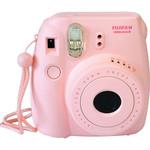 Fujifilm Instax Mini 8 Pink Kamera