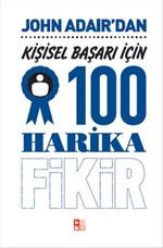 Kişisel Başarı İçin 100 Harika Fikir