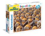 Clementonı Puzzle 60 Maxı Mınıons 26748