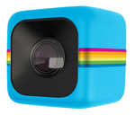 Polaroid Cube Action Camera Blue