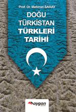 Doğu Türkistan Türkleri Tarihi