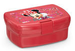 Minnie Mouse Beslenme Kabı 72965