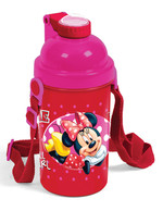 Minnie Mouse Matara 72963