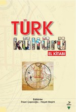 Türk Kültürü El Kitabı