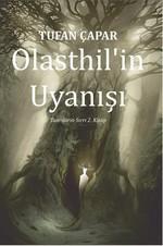 Olasthil'in Uyanışı